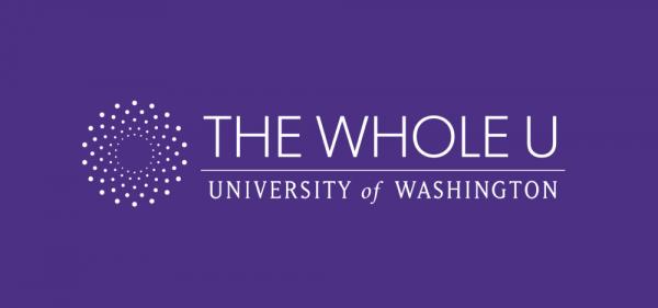 The Whole U