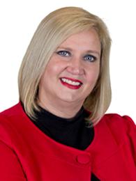 Deanna M. Blanchfield