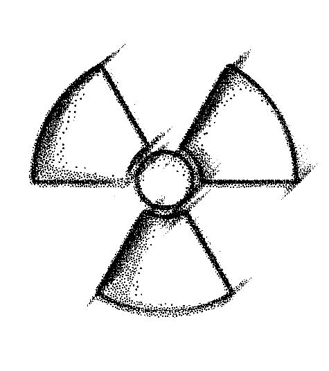 Radiological Release Response Team