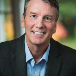 Consultant Mark Craemer