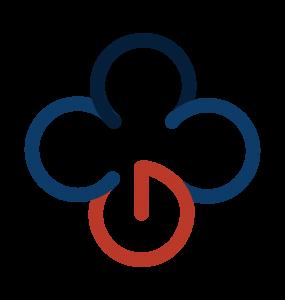 C3G Logo