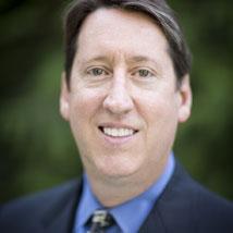 Consultant Jevon Powell