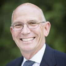 Consultant Peter Scontrino