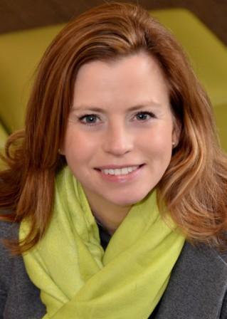 Consultant Carol Bowser