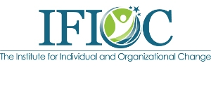 IFIOC