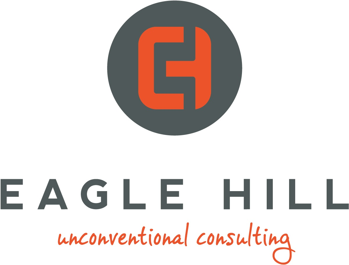 Eagle Hill Consulting | Professional & Organizational Development