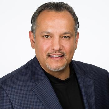 Chris Barrios