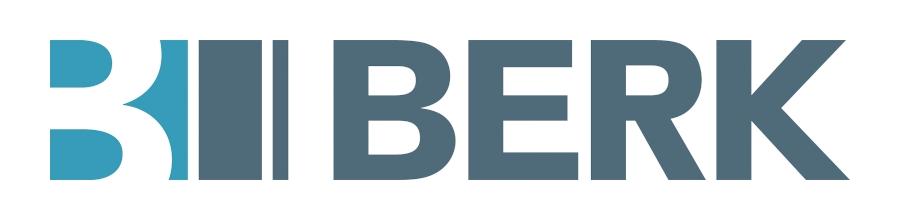 Berk Consulting, Inc