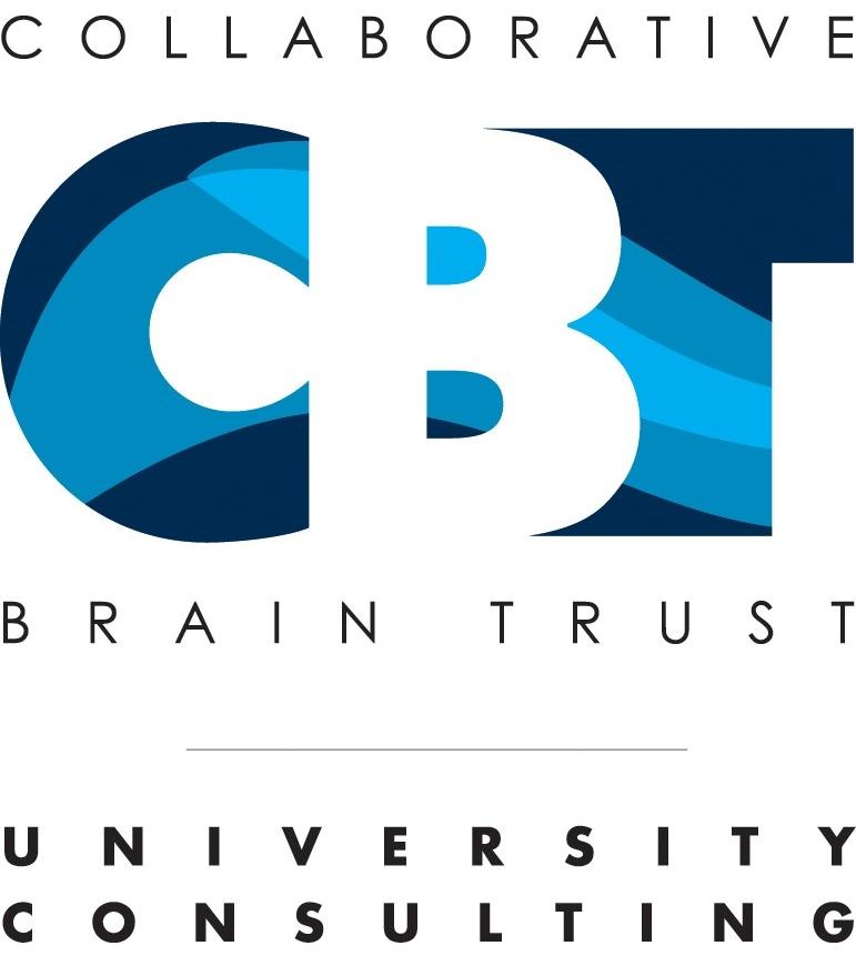 Collaborative Brain Trust