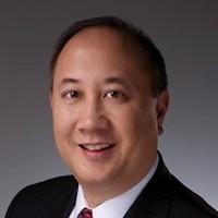Consultant Curt Wang