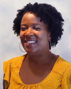Image of Ebonee Anderson
