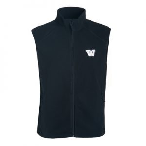 Men's Summit Vest