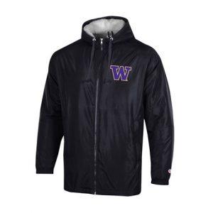 champion-mens-uw-huskies-applique-stadium-jacket