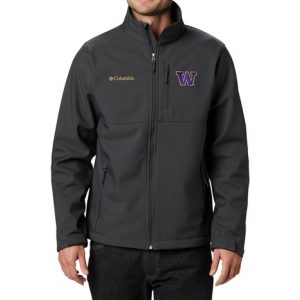 columbia-mens-w-ascender-softshell-jacket