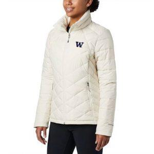 columbia-womens-chalk-w-water-resistant-jacket