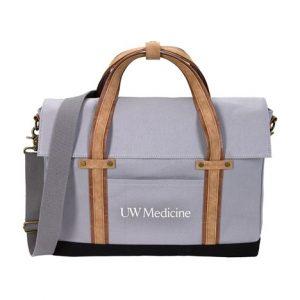 kapston-gray-w-san-marco-messenger-bag