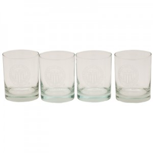 15 yrs award University Seal Tumbler Set