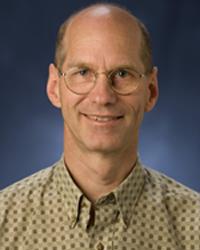 David Socha