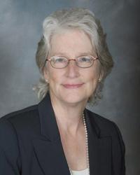 Virginia Broudy