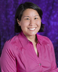 Image of Carolyn Chow