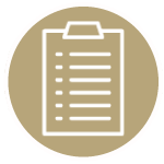nomination criteria icon