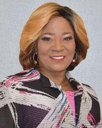Image of Linda Callecod