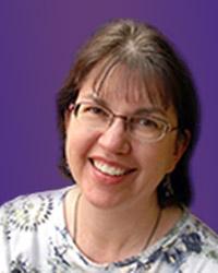 Image of Eileen Herman