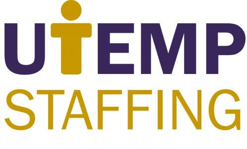 utemp-logo-v1 2014