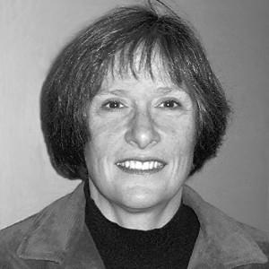 Consultant Diane Altman-Dautoff