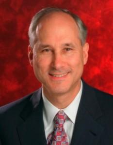 Consultant Dennis Dennis