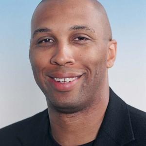 Consultant Eric Davis