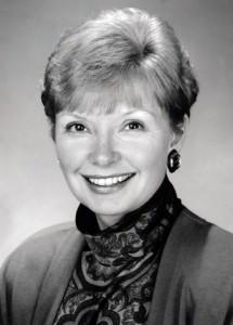 Consultant Rhonda Hilyer
