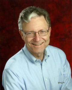 Consultant Dan Kennedy