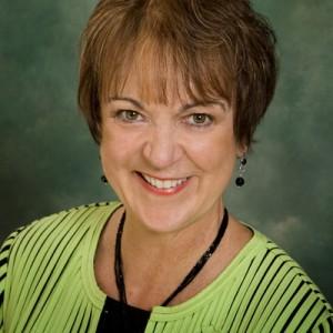 Consultant Janice Monti