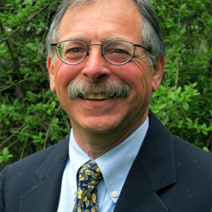 Consultant Philip Heller
