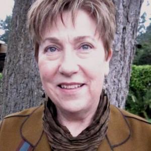 Consultant Betsy BeMiller