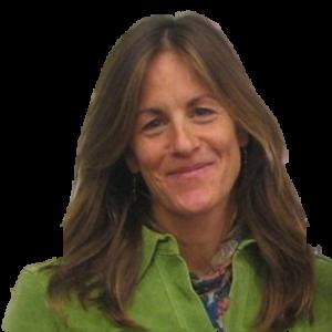 Consultant Denise DeLuca