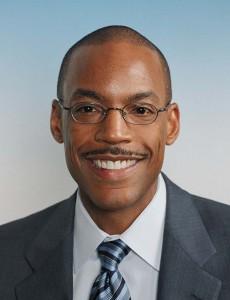 Consultant Jeff Turner