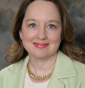 Consultant Kim Sklaroff