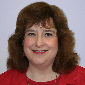 Lynne 2016