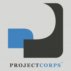 Project Corps LLC logo