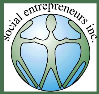 Social Entrepreneurs, Inc.