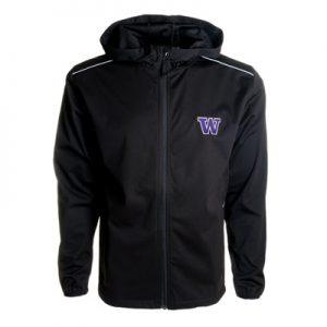Men's Kalmar Jacket