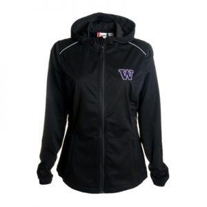 Women's Kalmar Jacket