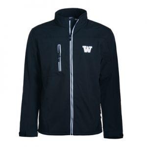 Men's Telemark Jacket