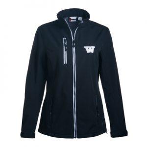 Women's Telemark Jacket