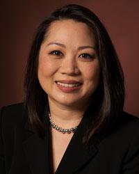 Image of Tanya Eng-Aquino