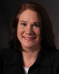 Image of Deborah Harper