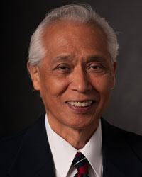Image of Freddie Tapuro