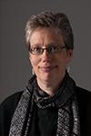 Cindy Altman